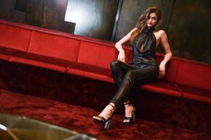 Taylor Hill Pictures 300x200 - Taylor Hill