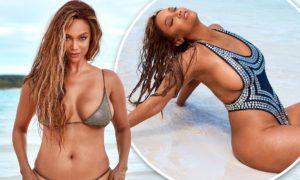 Tyra Banks Hot Wallpapers 300x180 - Tyra Banks Hot Underwear Pics