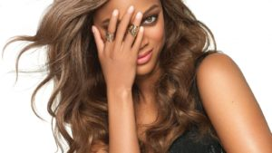 Tyra Banks Pictures 300x169 - Tyra Banks Hot Red Lips
