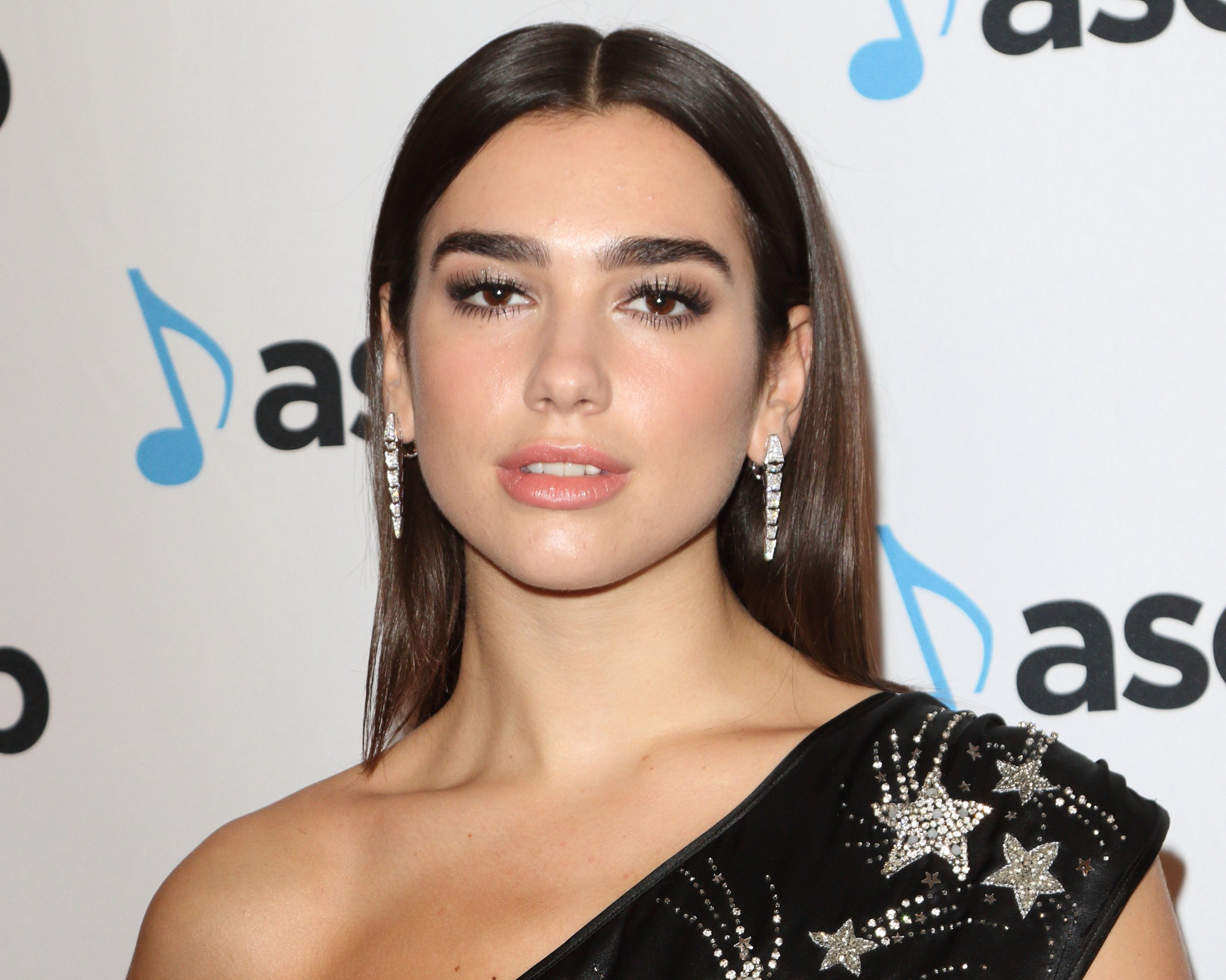 Beautiful Dua Lipa Pics - Dua Lipa Net Worth, Pics, Wallpapers, Career and Biography