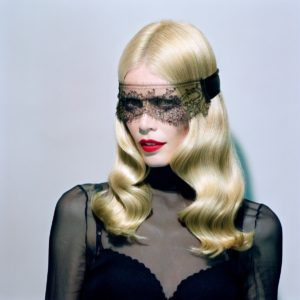Celebrity Claudia Schiffer 300x300 - Claudia Schiffer Before After