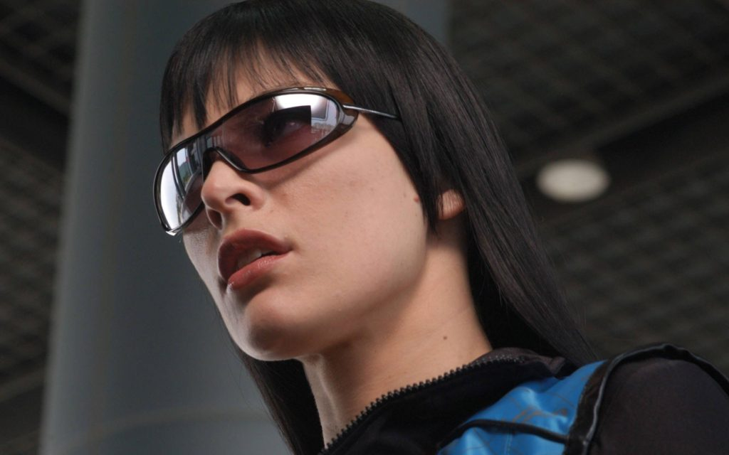 Milla Jovovich Film Scene Images 1024x640 - Milla Jovovich Net Worth, Pics, Wallpapers, Career and Biography