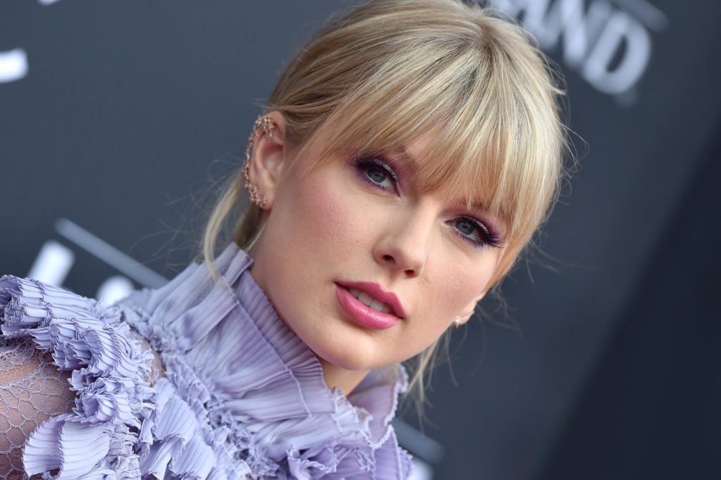 Pretty Face Taylor Swift 1024x682 - Pretty Face Taylor Swift