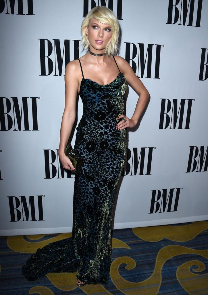 Taylor Swift Gala Dress 724x1024 - Taylor Swift Net Worth, Pics, Wallpapers, Career and Biography