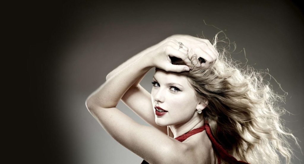 Taylor Swift Wallpapers 1024x555 - Taylor Swift Wallpapers