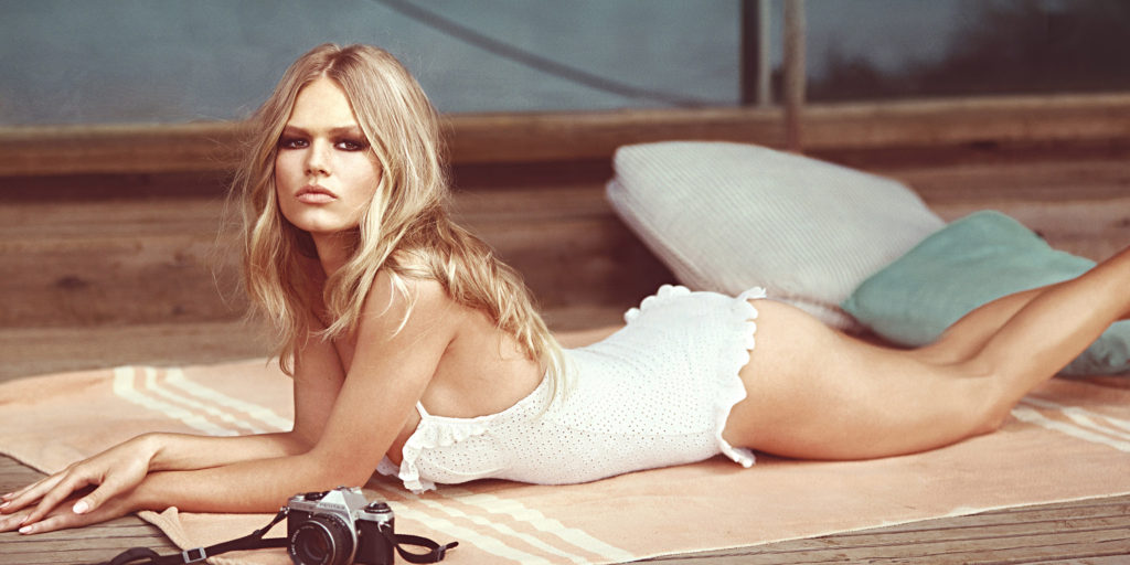 Anna Ewers Hot Covers 1024x512 - Anna Ewers Net Worth, Pics, Wallpapers, Career and Biography