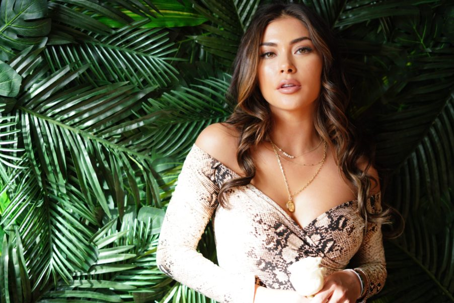 Arianny Celeste Net Worth, Pics, Wallpapers, Career and Biography