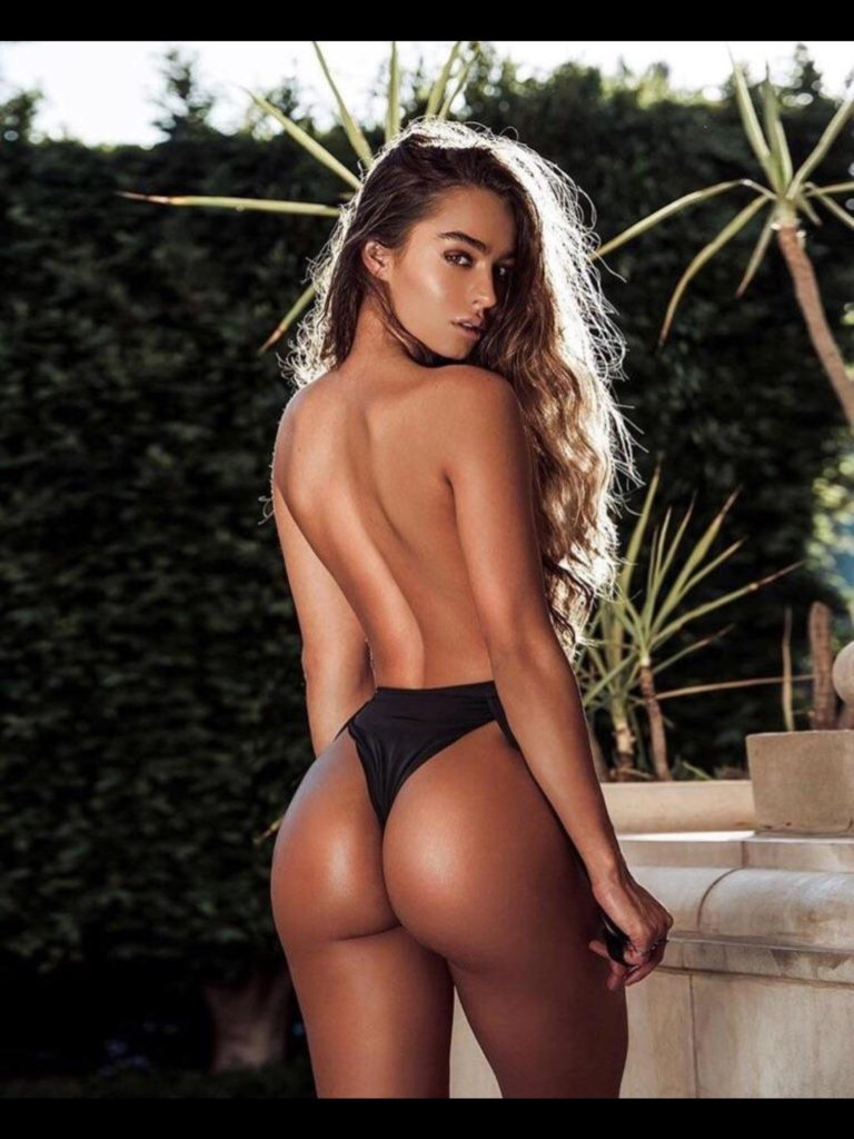 Awesome Model Sommer Ray 768x1024 - Awesome Model Sommer Ray