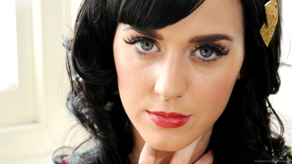 Beautiful Katy Perry Wallpapers 1024x576 - Katy Perry Net Worth, Pics, Wallpapers, Career and Biography