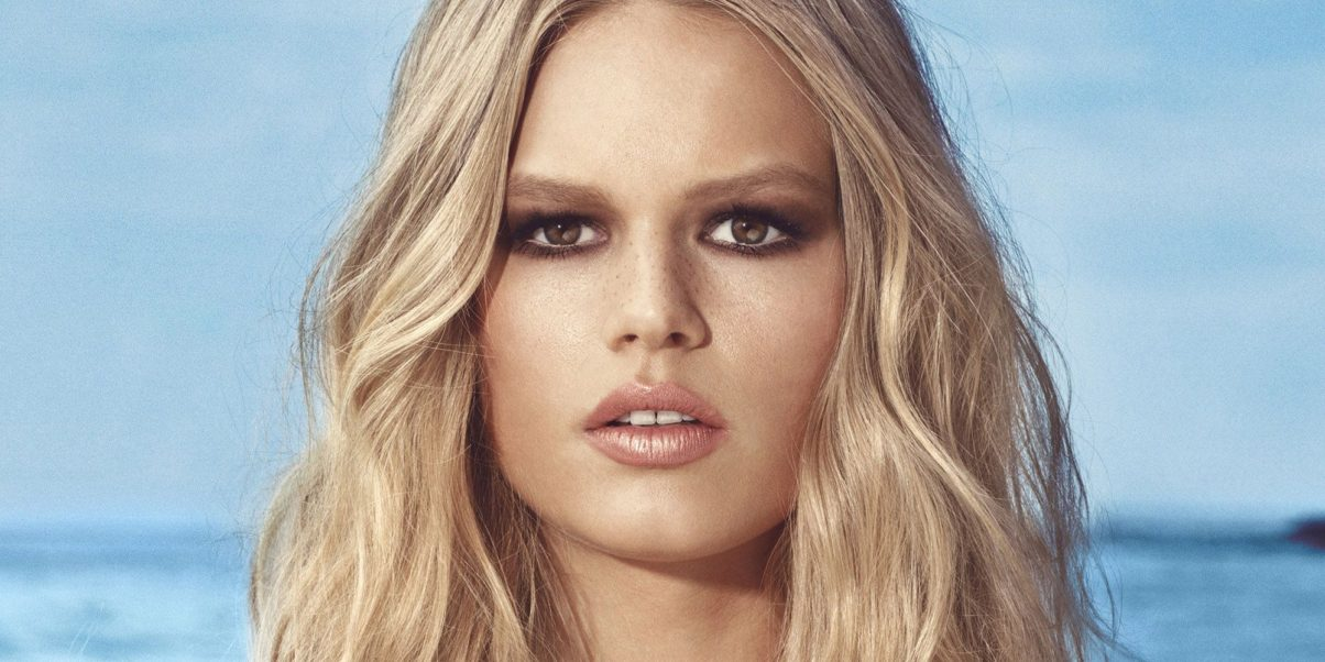 Anna Ewers Net Worth, Pics, Wallpapers, Career and Biography