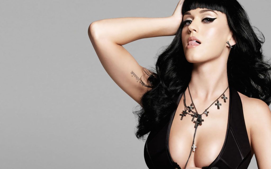 Hot Katy Perry Wallpapers 1024x640 - Hot Katy Perry Wallpapers