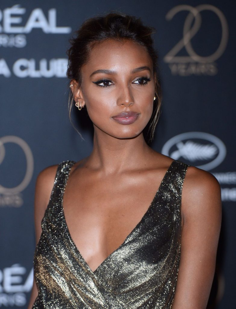 Jasmine Tookes Cannes Festival Arrivals 783x1024 - Jasmine Tookes Net Worth, Pics, Wallpapers, Career and Biography