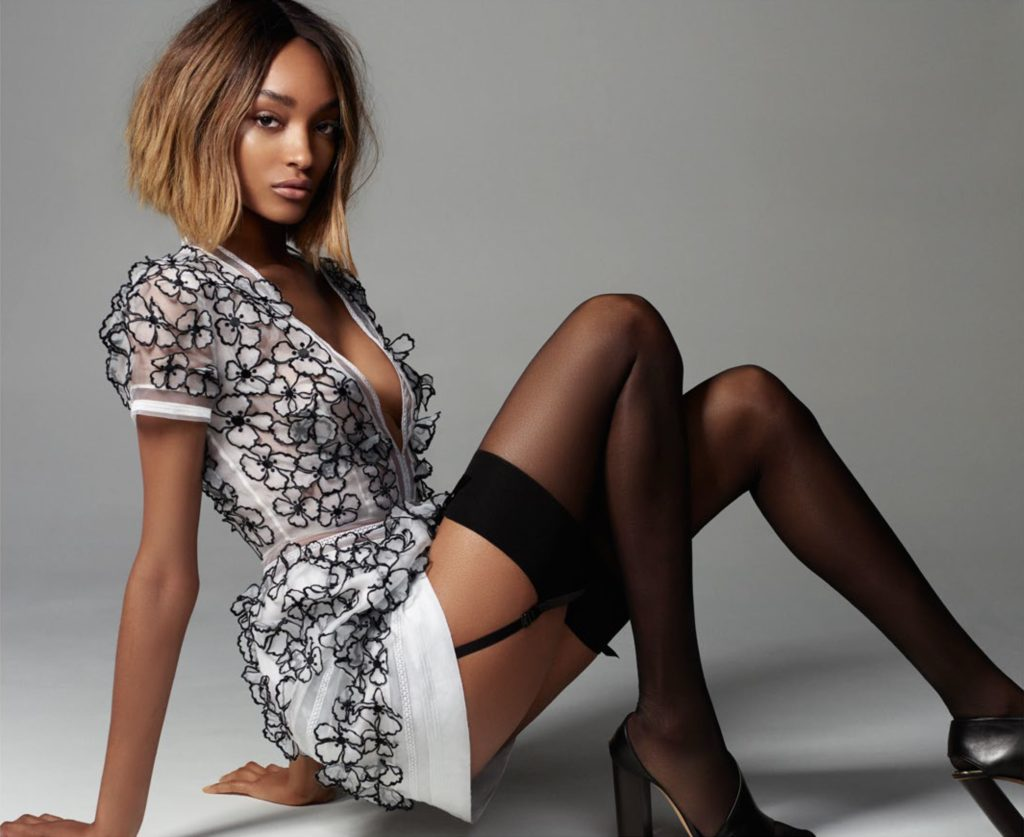 Jourdan Dunn Hot Wallpapers 1024x837 - Jourdan Dunn Net Worth, Pics, Wallpapers, Career and Biography