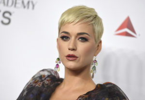 Katy Perry 300x207 - Ariana Grande Net Worth, Pics, Wallpapers, Career and Biography