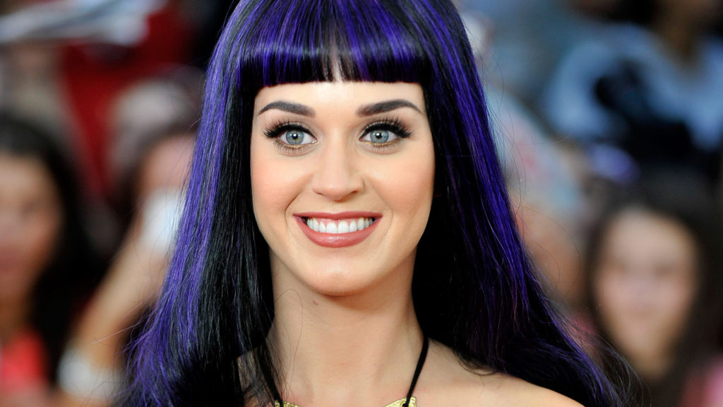 Katy Perry Gallery 1024x576 - Katy Perry Net Worth, Pics, Wallpapers, Career and Biography