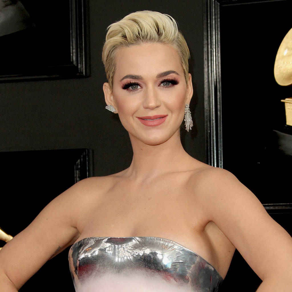 Katy Perry Hot Images - Katy Perry Grammy Awards