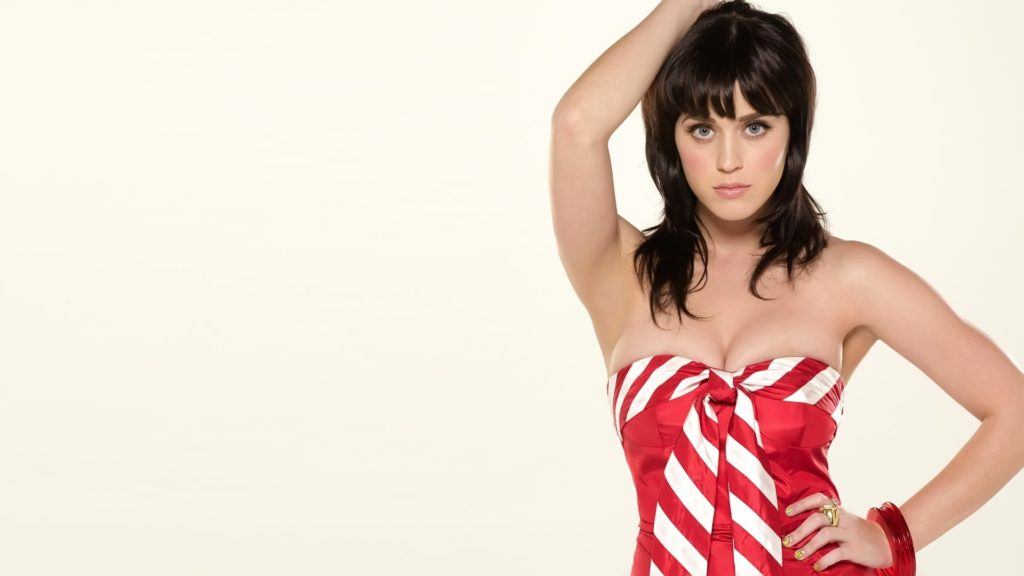 Katy Perry Wallpaper 1024x576 - Katy Perry Wallpaper