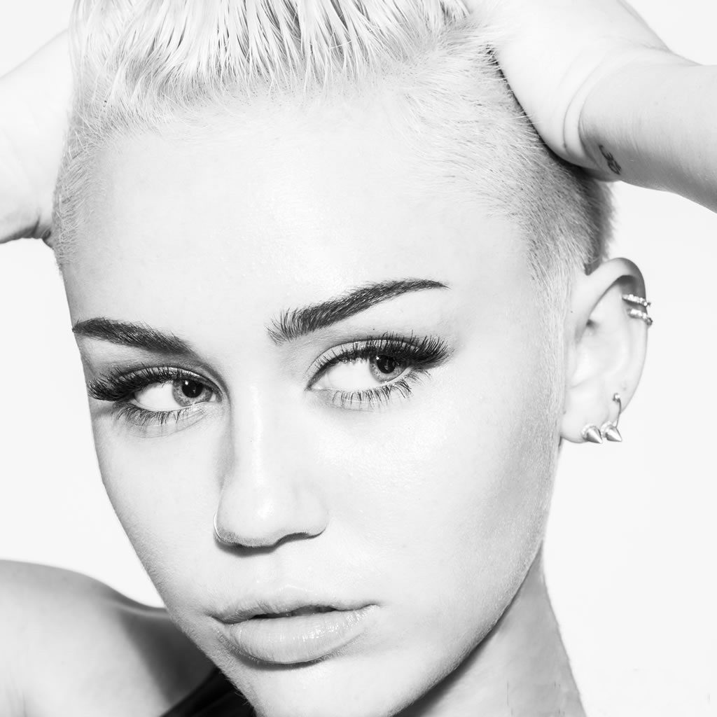 Miley Cyrus Photoshoots 1024x1024 - Miley Cyrus Net Worth, Pics, Wallpapers, Career and Biography