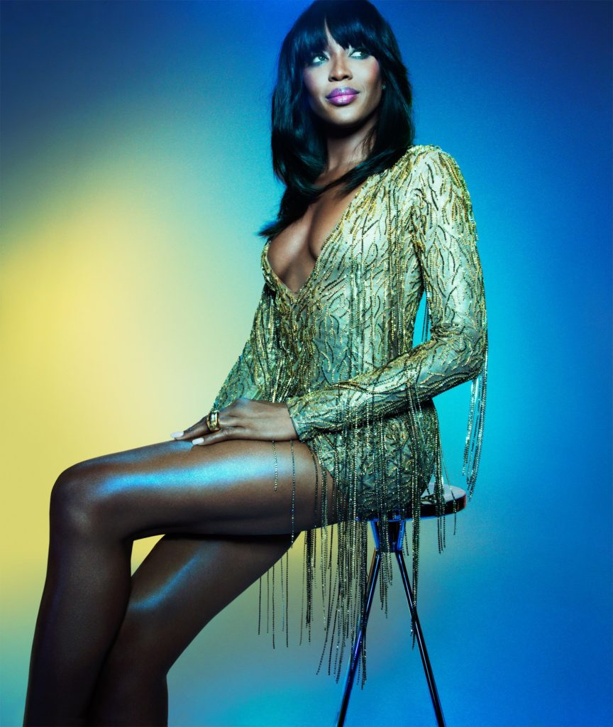 Naomi Campbell Beautiful Hot Legs 864x1024 - Naomi Campbell Net Worth, Pics, Wallpapers, Career and Biography