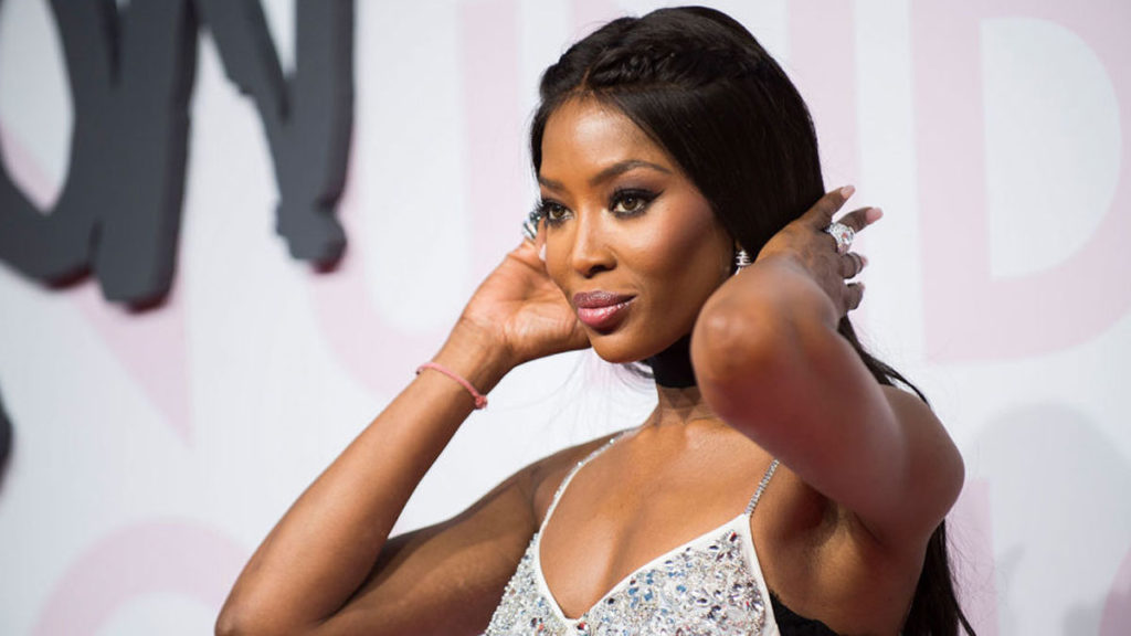 Naomi Campbell Hd Wallpapers 1024x576 - Naomi Campbell Net Worth, Pics, Wallpapers, Career and Biography