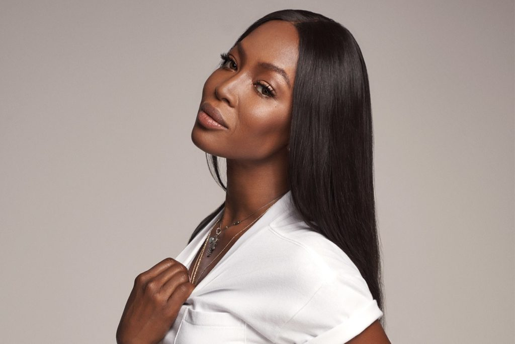 Naomi Campbell Images 1024x683 - Naomi Campbell Net Worth, Pics, Wallpapers, Career and Biography