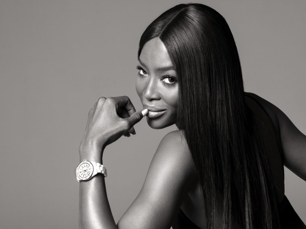 Naomi Campbell Wallpapers 1024x768 - Naomi Campbell Net Worth, Pics, Wallpapers, Career and Biography