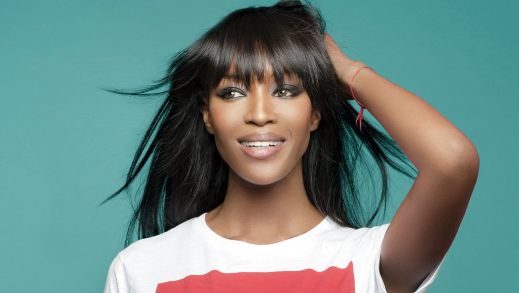Naomi Campbell Wallpapers Hd 1024x578 - Naomi Campbell Net Worth, Pics, Wallpapers, Career and Biography