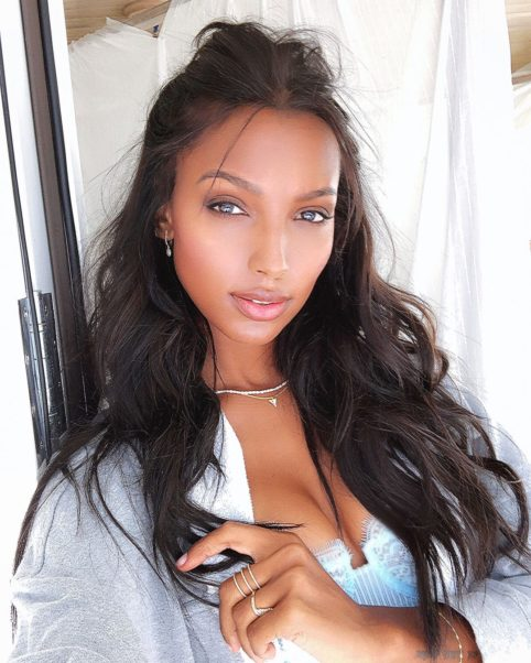 Jasmine Tookes Net Worth, Pics, Wallpapers, Career and Biography