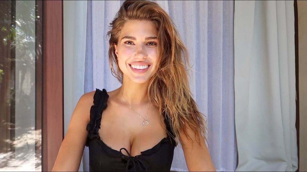 Kara Del Toro Net Worth, Pics, Wallpapers, Career and Biography