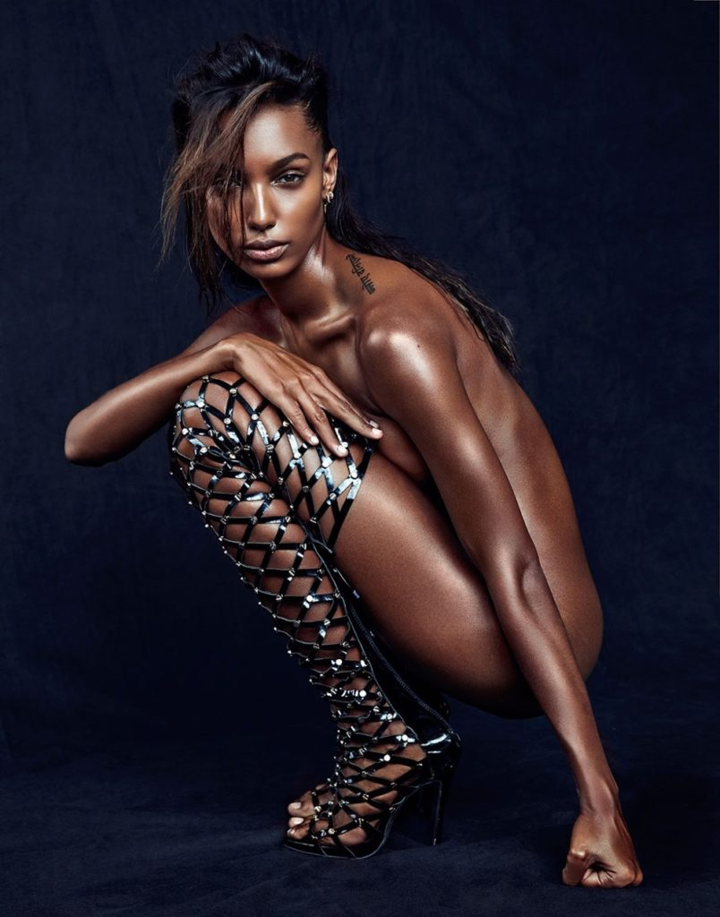 Top Model Jasmine Tookes Hot Pics 804x1024 - Jasmine Tookes Net Worth, Pics, Wallpapers, Career and Biography