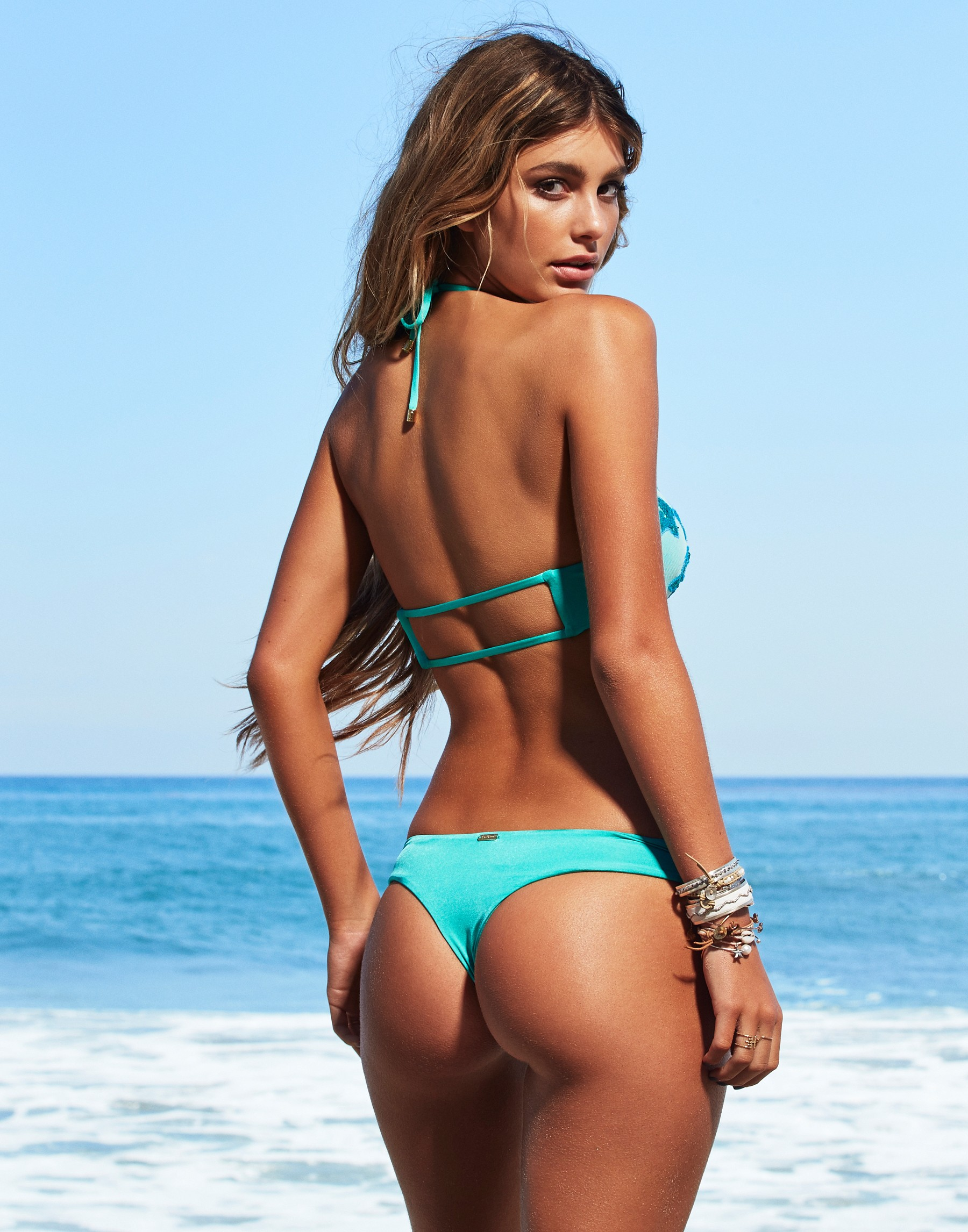Camila Morrone Hot Tanga Images - Camila Morrone Hot Tanga Images