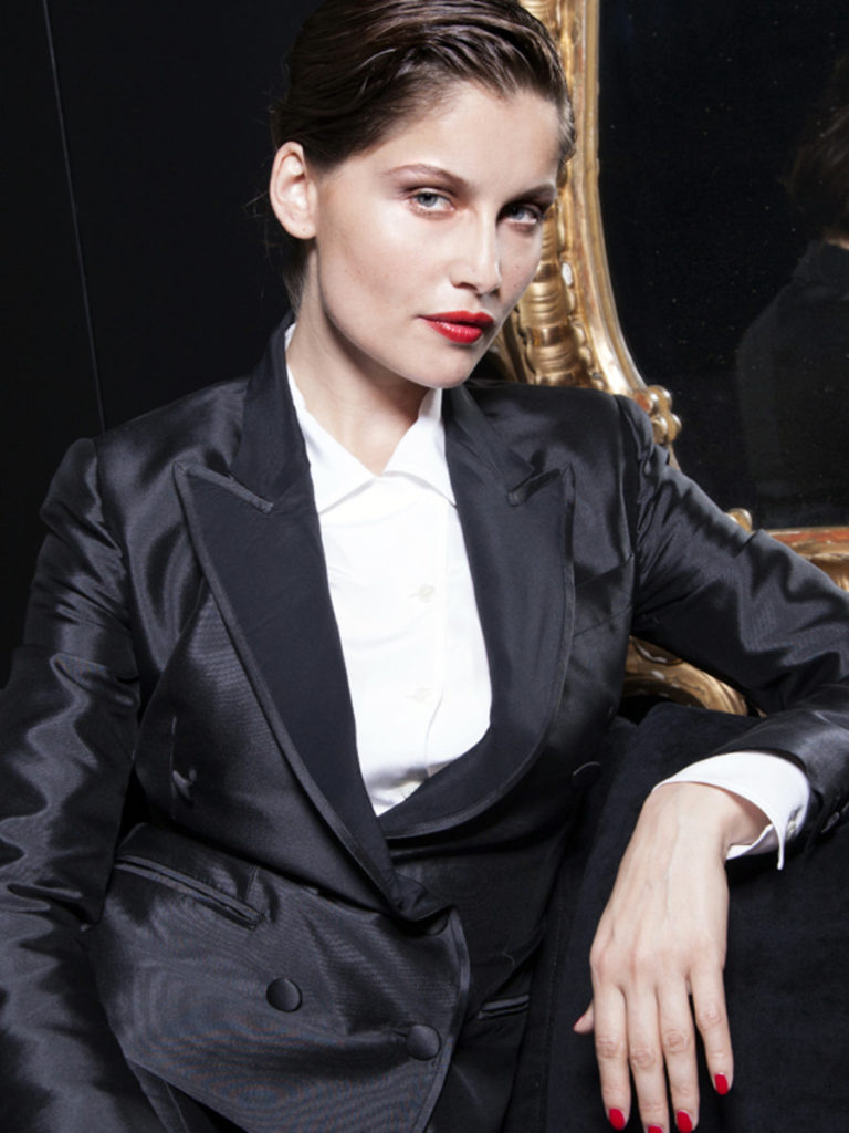 Laetitia Casta Top Modeling Pictures 768x1024 - Laetitia Casta Net Worth, Pics, Wallpapers, Career and Biography