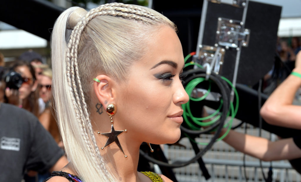 Rita Ora Hot Hair Design 1024x620 - Rita Ora Net Worth, Pics, Wallpapers, Career and Biography