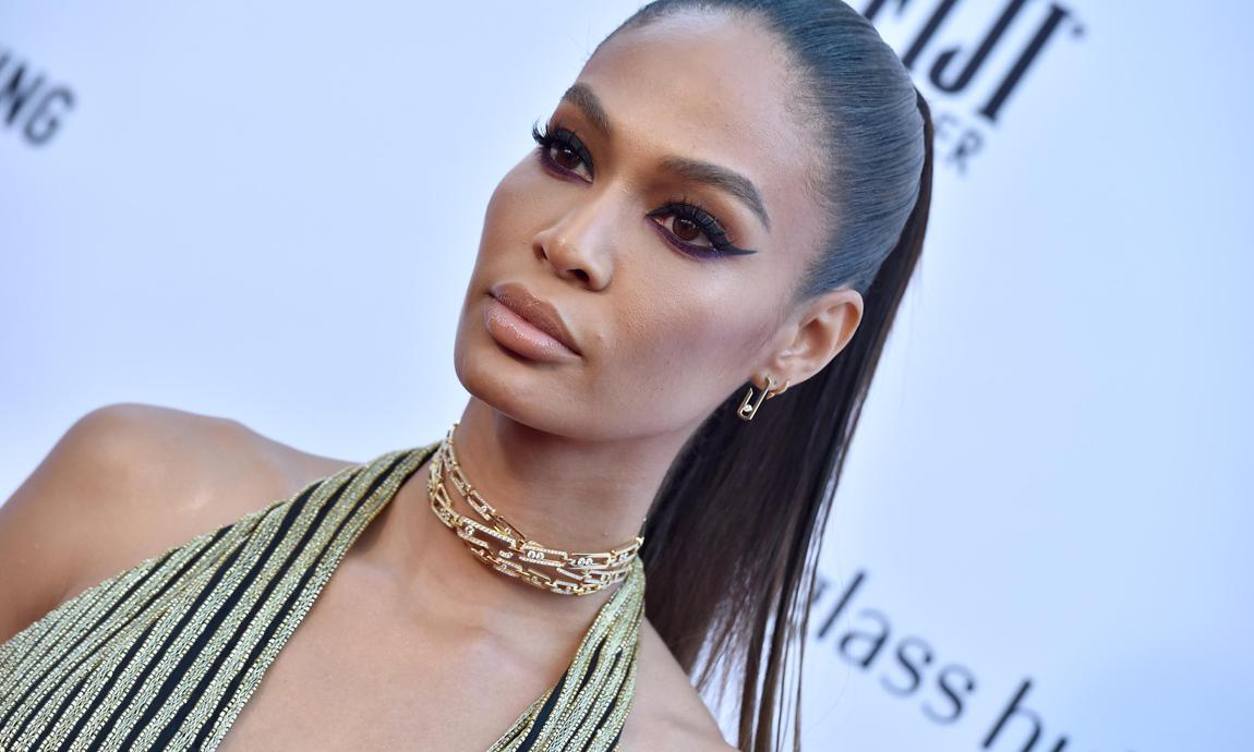 Beautiful Joan Smalls Wallpapers - Beautiful Joan Smalls Wallpapers