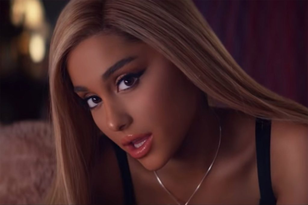Blonde Ariana Grande Wallpapers 1024x682 - Ariana Grande Net Worth, Pics, Wallpapers, Career and Biography