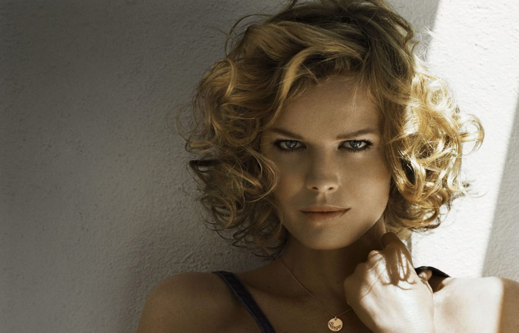 Eva Herzigova Hot Posters 1024x658 - Eva Herzigova Net Worth, Pics, Wallpapers, Career and Biography