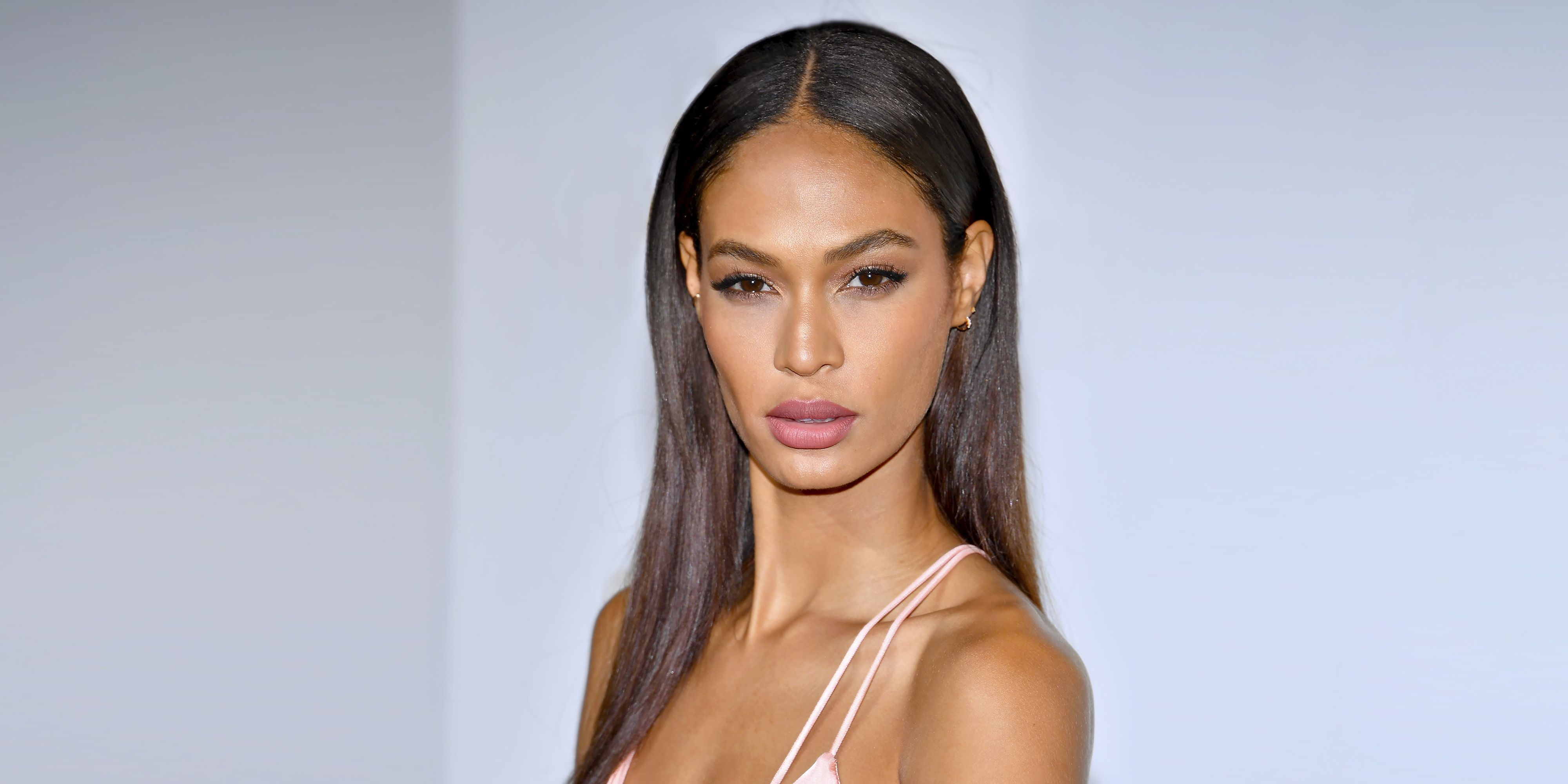 Glamour Model Joan Smalls Wallpapers - Glamour Model Joan Smalls Wallpapers