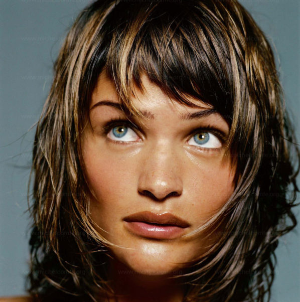 Helena Christensen Net Worth, Pics, Wallpapers, Career and Biography