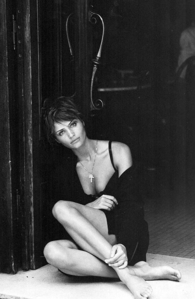 Helena Christensen Images 668x1024 - Helena Christensen Net Worth, Pics, Wallpapers, Career and Biography