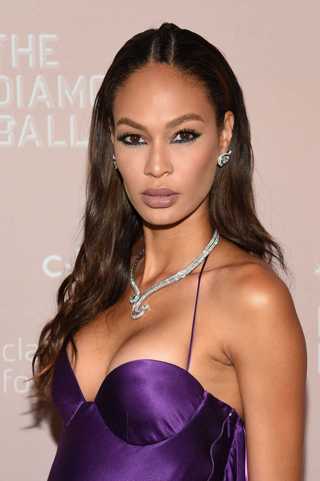 Joan Smalls Hot Archives - Joan Smalls Hot Archives