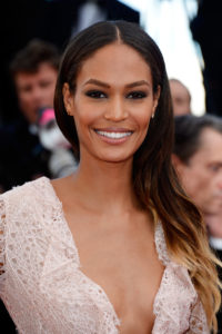 Joan Smalls Smile 200x300 - Anja Rubik Net Worth, Pics, Wallpapers, Career and Biograph