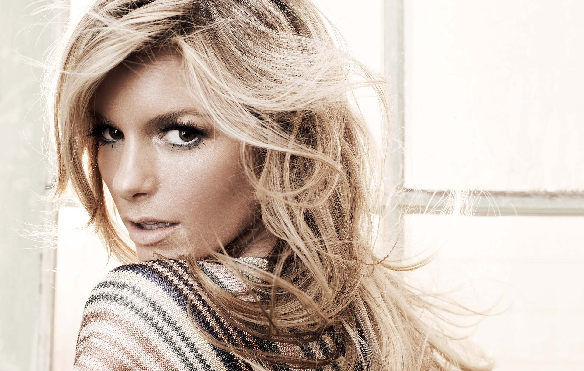 Marisa Miller Face Wallpapers - Marisa Miller Face Wallpapers