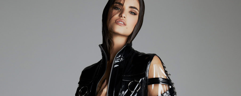 Top Modeling Robin Holzken Pics 1024x410 - Robin Holzken Net Worth, Pics, Wallpapers, Career and Biograph