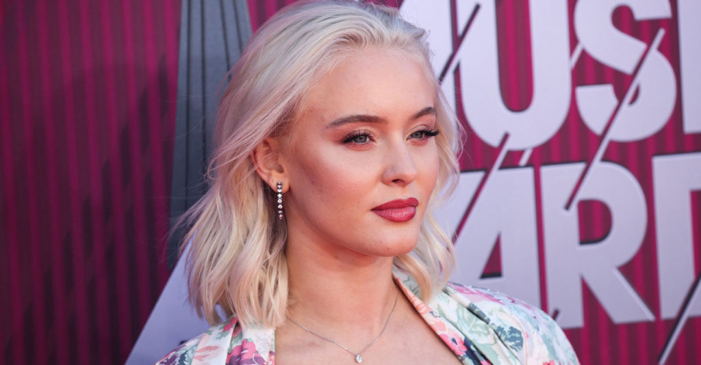 Zara Larsson Hot Look 1024x534 - Zara Larsson Net Worth, Pics, Wallpapers, Career and Biography