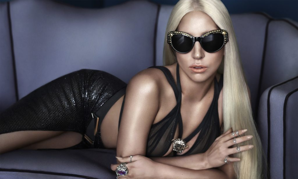 Cool Lady Gaga Wallpapers 1024x617 - Lady Gaga Net Worth, Pics, Wallpapers, Career and Biography
