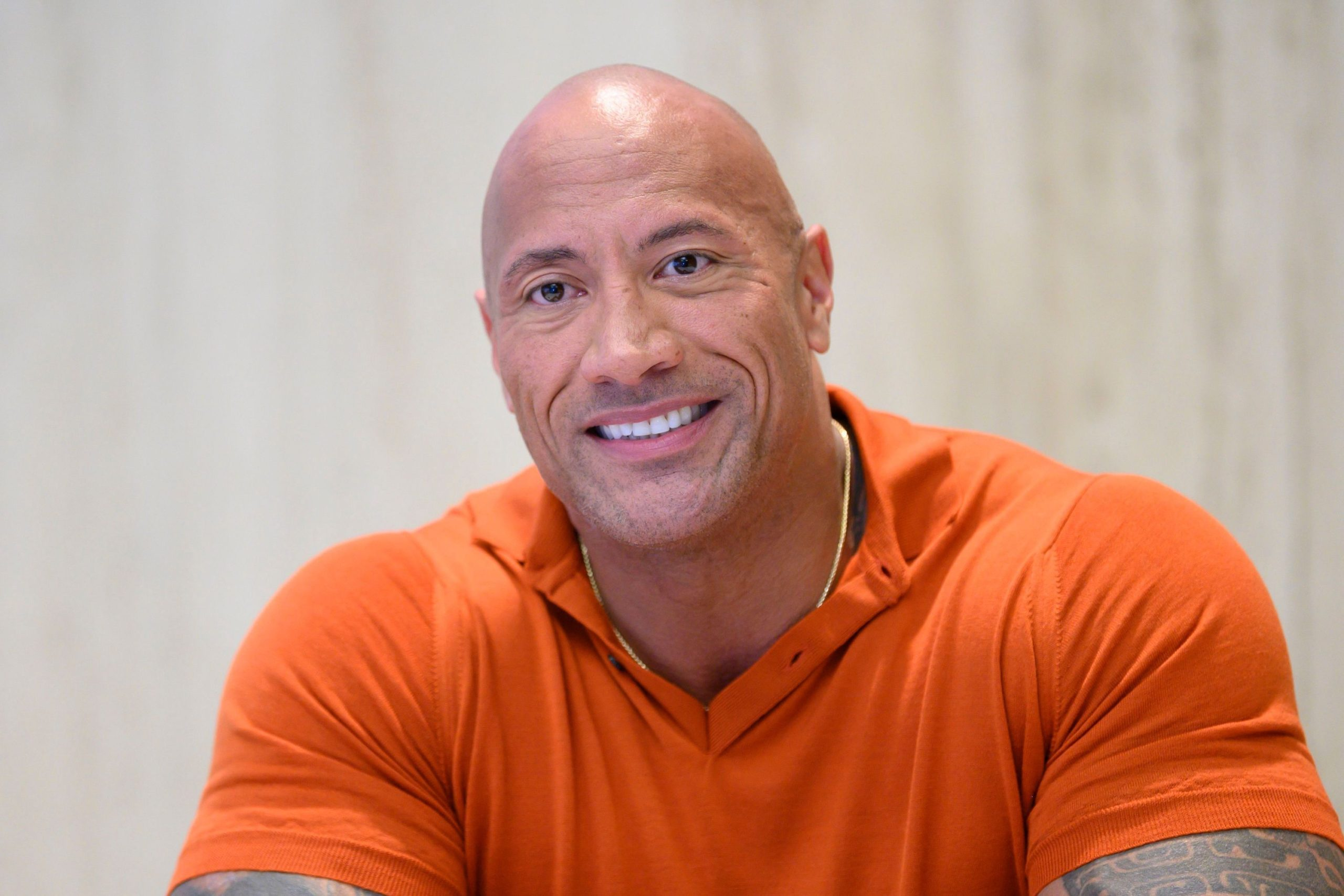 Dwayne Johnson Img scaled - Dwayne Johnson Net Worth, Pics, Wallpapers, Career and Biography