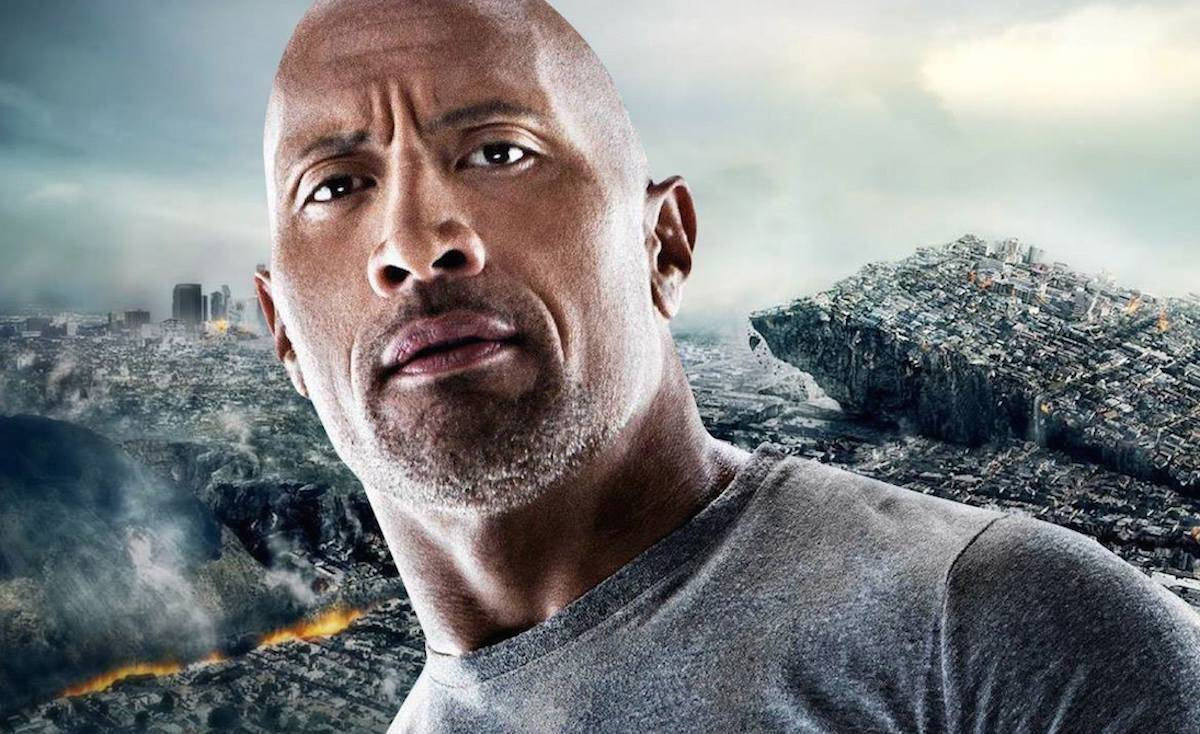 Dwayne Johnson The Rock Wallpapers - Dwayne Johnson Net Worth, Pics, Wallpapers, Career and Biography