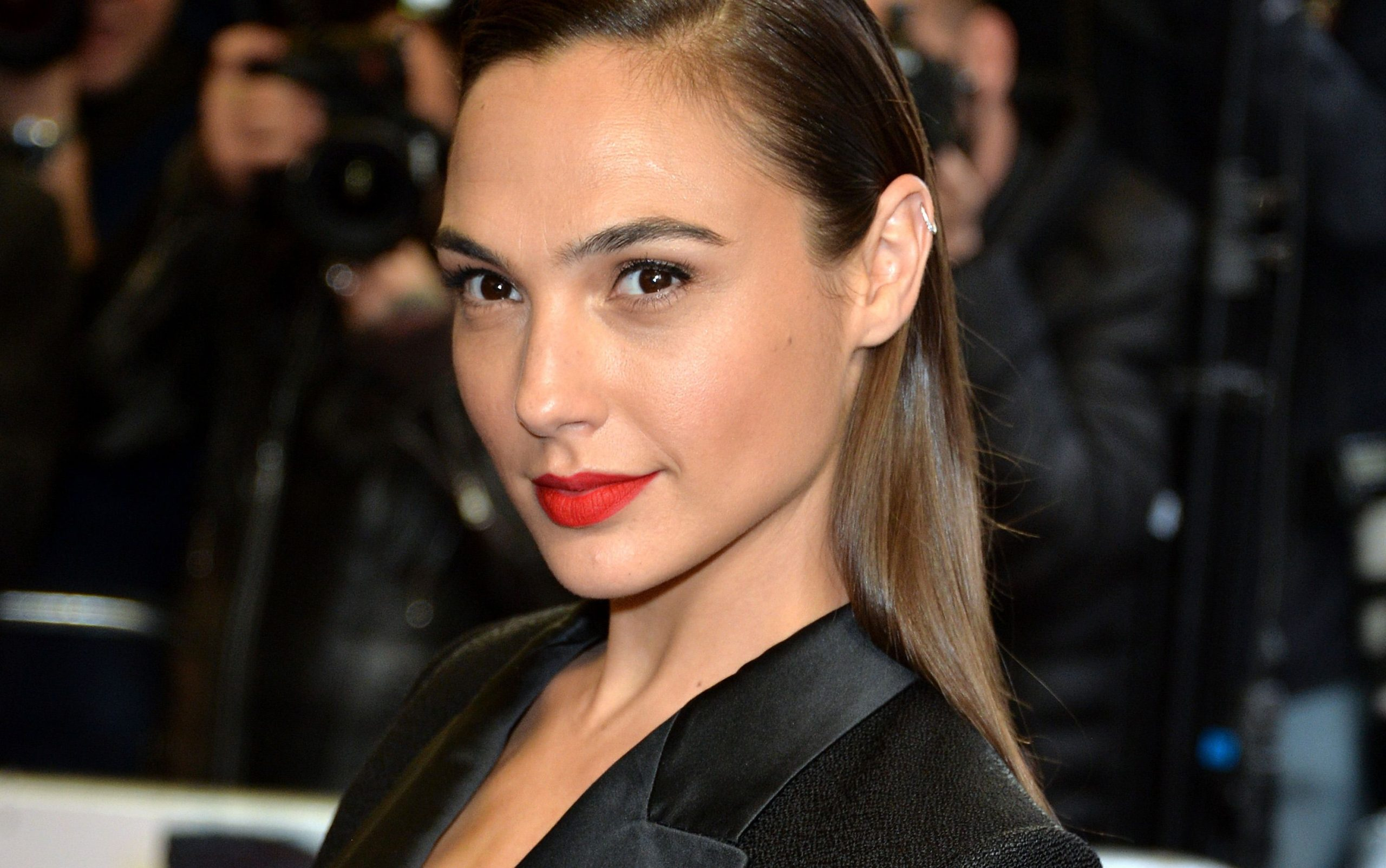 Gal Gadot Archives scaled - Gal Gadot Net Worth, Pics, Wallpapers, Career and Biography