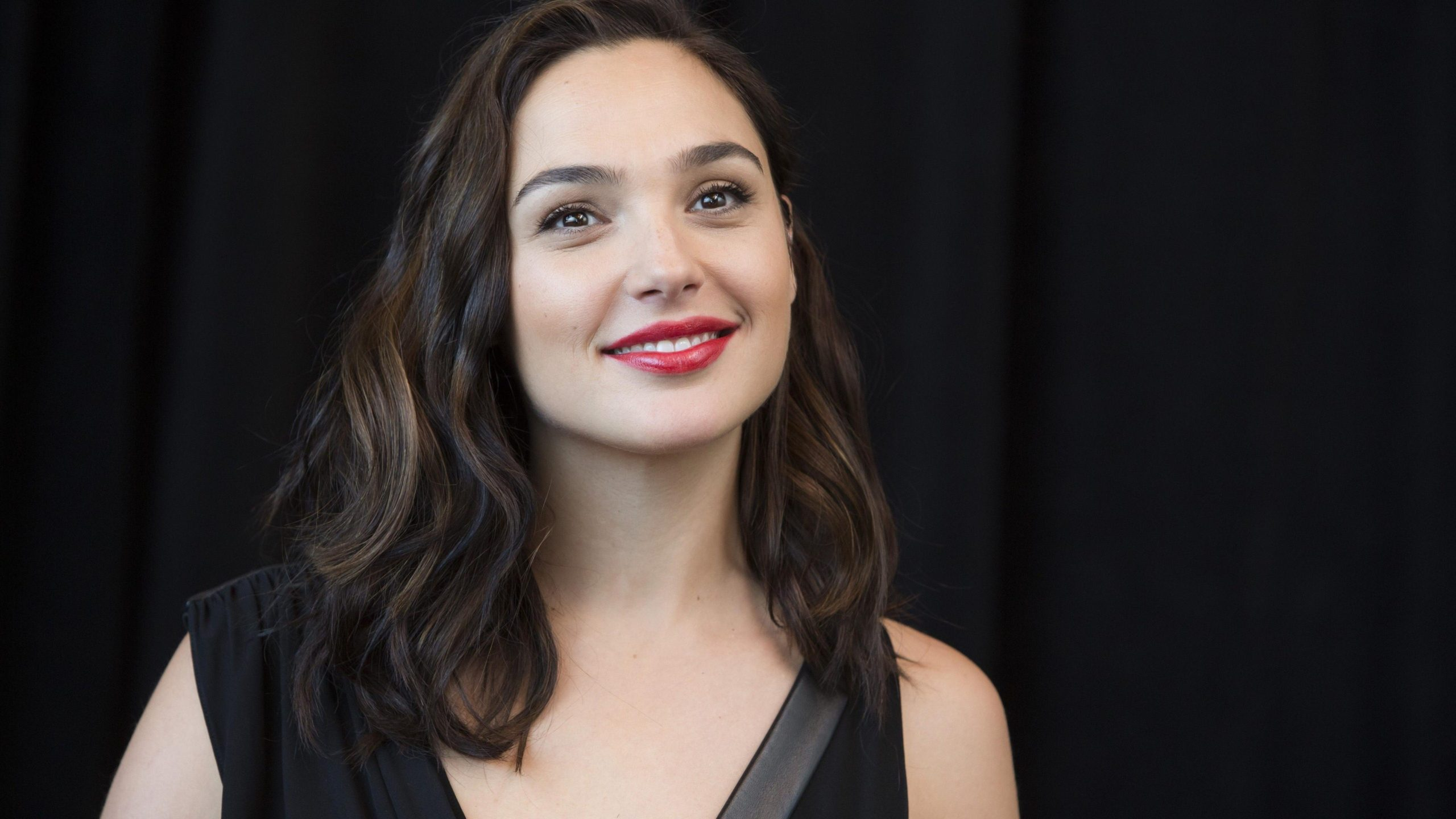 Gal Gadot Images scaled - Gal Gadot Net Worth, Pics, Wallpapers, Career and Biography