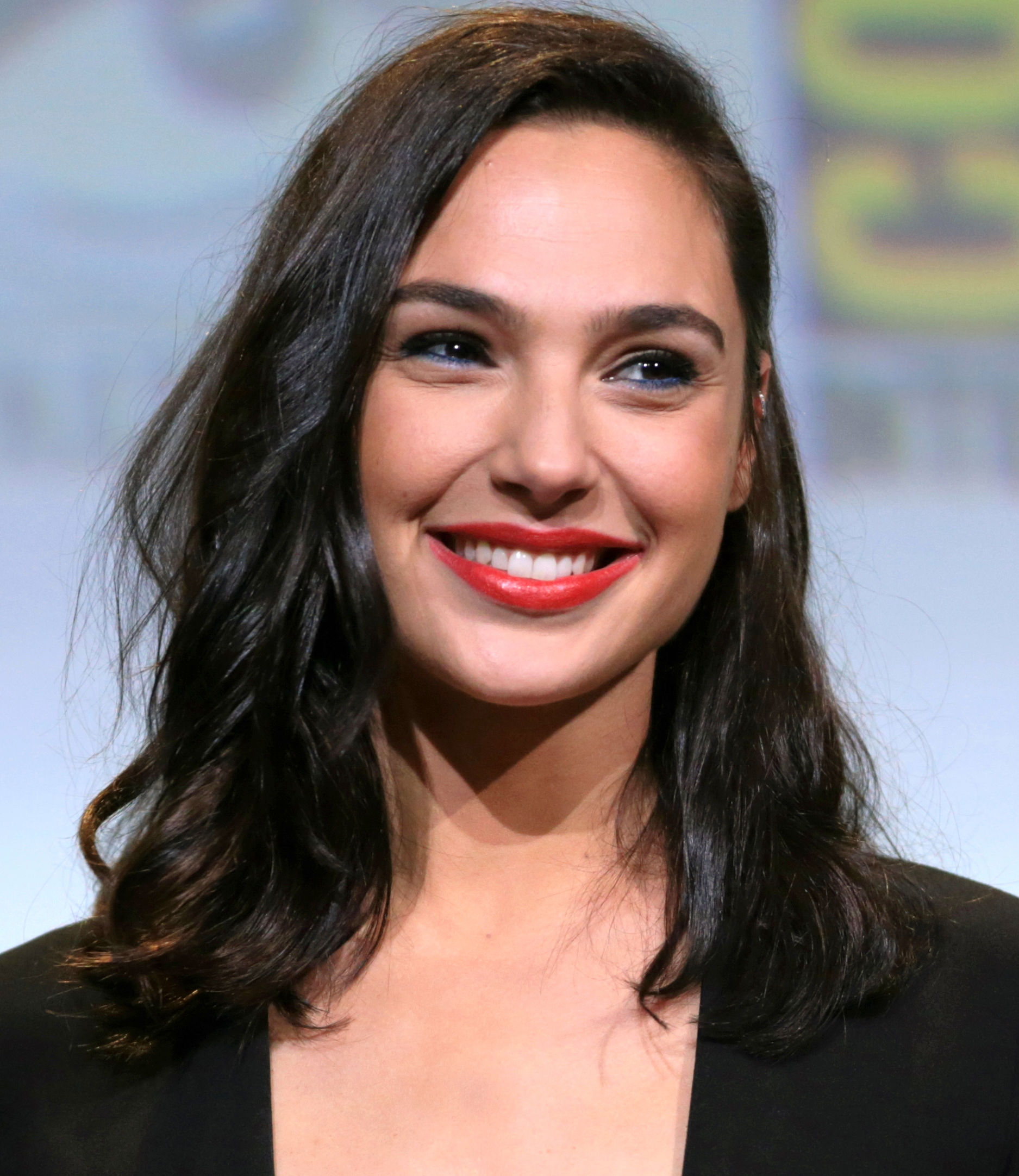 Gal Gadot - Gal Gadot Net Worth, Pics, Wallpapers, Career and Biography